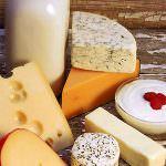 Latticini, calcio e vitamina D: un tris per dimagrire