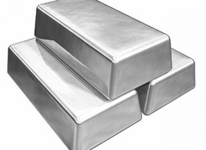L'argento: dalla medicina alla cura del corpo