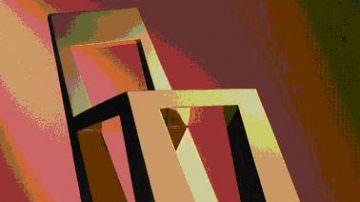 Mostra: Alessandro Mendini – Alchimie