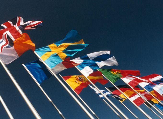 OGM: Coldiretti, scesi a 6 (su 27) i Paesi UE che li coltivano, -12% semine