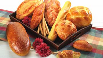 Pane, in Piemonte arriva l'etichetta regionale