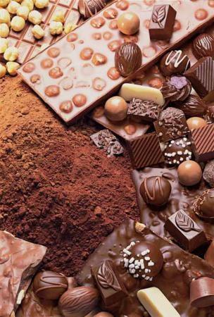 """Grande successo per il """"Vercelli Meravigliao Best Chocolat"""" che vi aspetta anche martedì 7 e mercoledì 8 dicembre"""