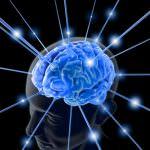 Una scossa al cervello per diventare più intelligenti