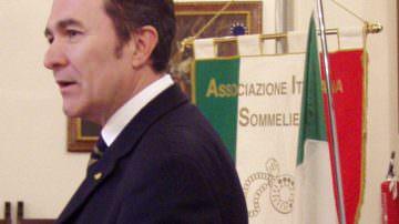Un Pò di bollicine: a Gubbio gli spumanti dell'Oltrepò Pavese si presentano
