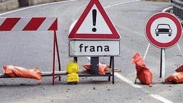 """Anbi: """"La Calabria frana ancora, ma i consorzi di bonifica regionali non sono stati ancora convocati per avviare azioni di recupero del territorio"""""""