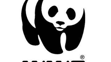WWF: Parchi naturalistici gratis per tre domeniche