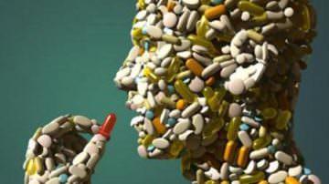 Salute: L'uso prolungato di analgesici da banco mette a rischio l'udito