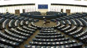 Ue: L'Europarlamento respinge il dibattito in aula sulla patata Ogm