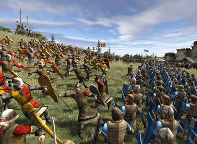 Repubblica Ceca: dal Sacro Romano Impero alle denunce di Jan Hus