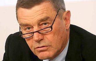 Influenza A. Il ministro Fazio: no alle preoccupazioni, si al vaccino