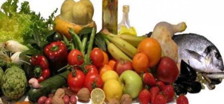Alzheimer, la prevenzione passa per vitamine ed omega-3