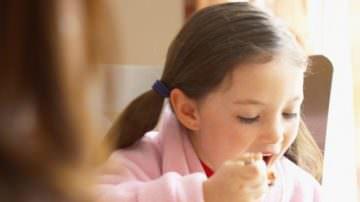 Scuola: Coldiretti, bambini in campo contro gli sprechi a tavola