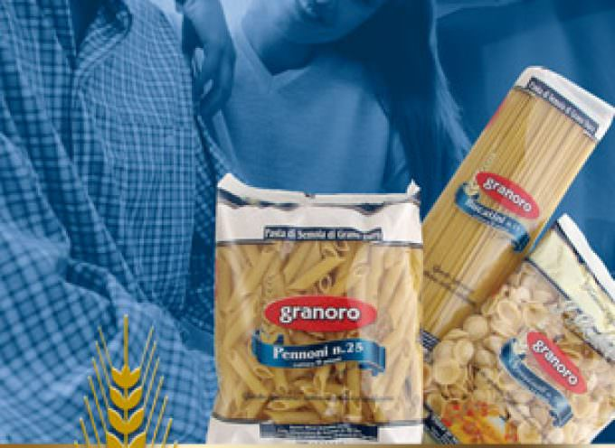 A PastaTrend 2011 Granoro porta alla ribalta la gastronomia pugliese