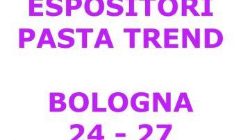 Anteprima Bologna PastaTrend 2010: su Newsfood.com la vetrina delle novità