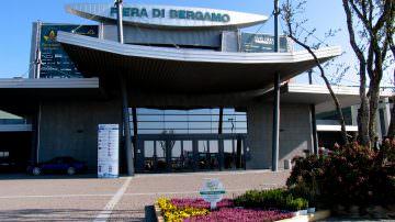 Cooking Expo e Bocuse d'Or: a Bergamo, la cucina è protagonista