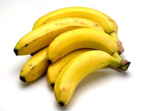 AIDS: dalla banana una molecola contro il virus