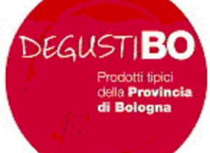 """Il marchio """"DegustiBo"""" per valorizzare le eccellenze bolognesi"""