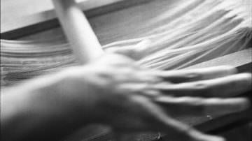 Una serata con le mani in pasta