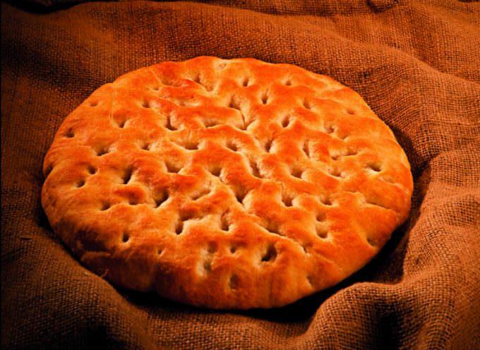 """Bakery SpA lancia """"Focaccia Artigiana"""": il gusto artigianale della tradizione italiana"""