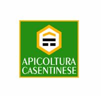 Apicoltura Casentinese cresce nel 2009 nel canale GDO ed export