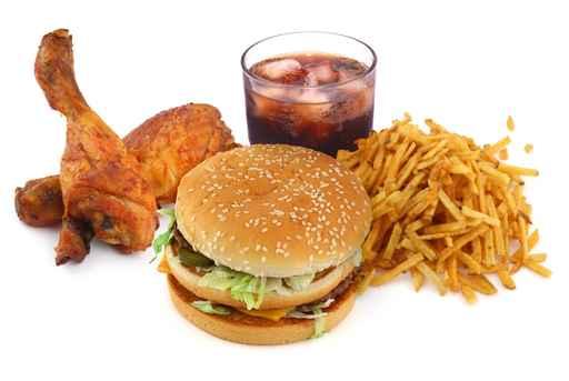 Tumori, la cattiva alimentazione danneggia come il fumo