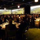 Maxi-serata di Gala a Cooking Expo per Bocuse D'Or