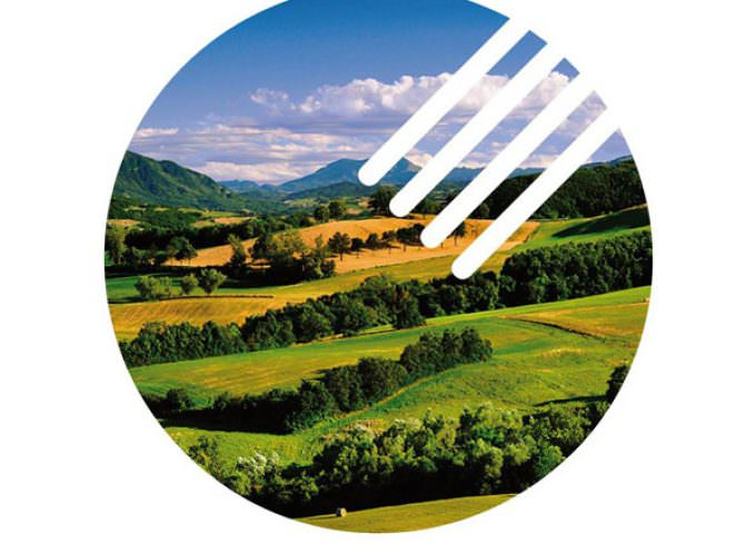 CIBUS 2010 apre i mercati mondiali al Made in Italy agroalimentare