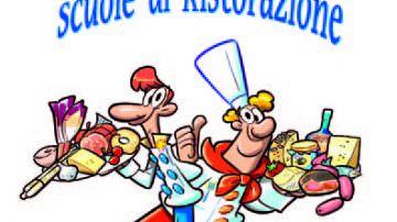 Lonigo (VE): Primo Festival regionale delle scuole di Ristorazione