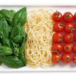 """I Prodotti alimentari DOP """"Made in Italy"""" superano quelli francesi"""