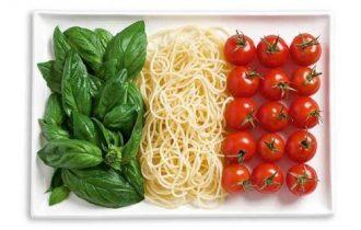 Made in Italy: Marini (Coldiretti), leva competitiva è diversità