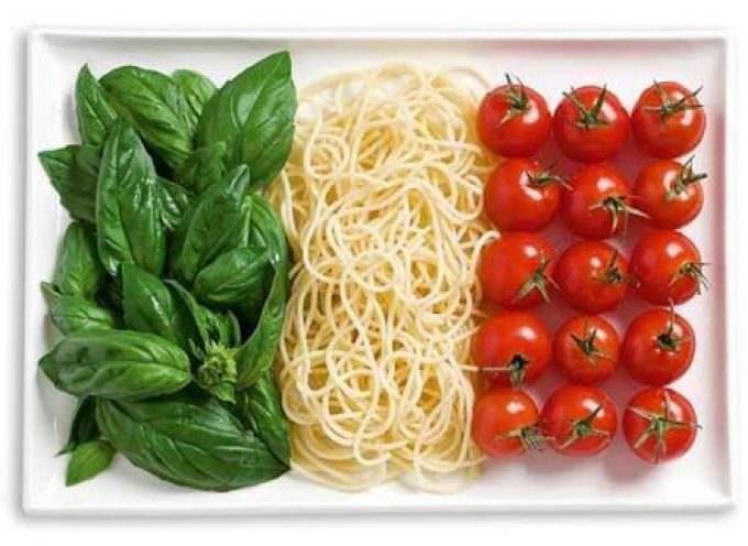Ministero della Salute: via il segreto su ingredienti negli alimentari Made in Italy