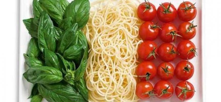 La scuola de la cucina italiana un modo divertente e - La cucina italiana corsi ...