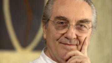 Happy Birthday Gualtiero!