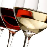 """""""Uno scandalo internazionale"""". L'Assessore Manzato contro il vino DOC fai da te della Gran Bretagna"""