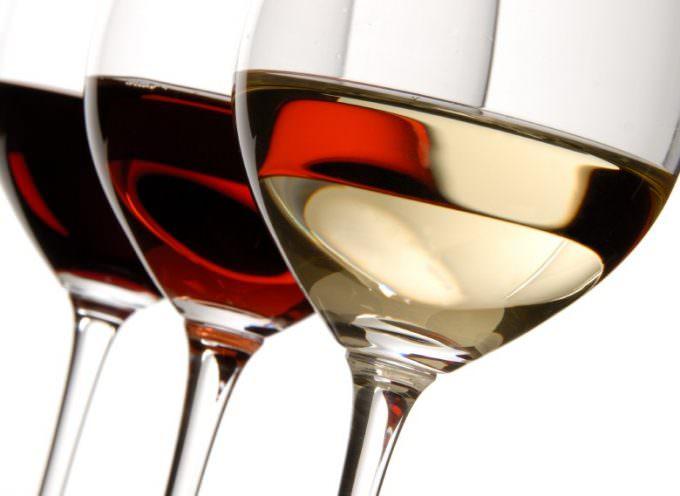 Vinitaly, il vino di Toscana è a portata di Smartphone
