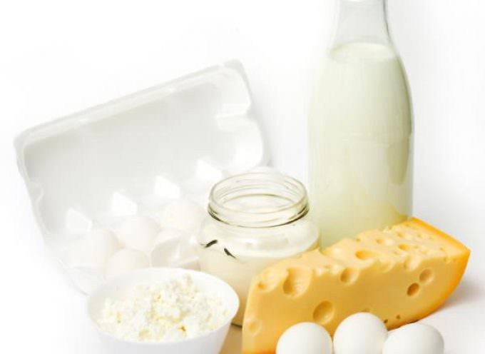 La vitamina D difende i bambini da influenza ed attacchi d'asma