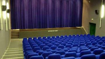 Veneto: Il martedì tutti al cinema con 2 euro