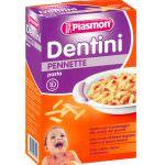 """Plasmon presenta """"Pasta dentini"""", ideale per i bimbi in crescita"""