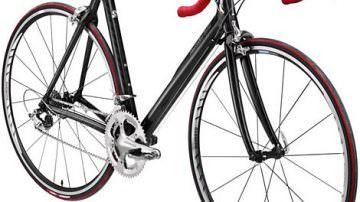 Treviso: Ciclismo e promozione del territorio, un binomio vincente