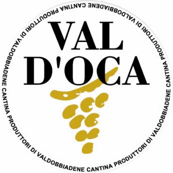 Nasce Ca'Val, il nuovo marchio del prosecco di Valdobbiadene