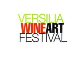"""""""Etichette d'autore"""": pittori, scultori e grafici interpretano il vino"""