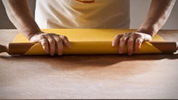 Casa Artusi e l'Associazione delle Mariette, le grandi esperte della pasta fatta a mano, animeranno Pasta Trend