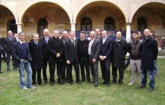 Asparagi & Vespaiolo – Jacopo ci prende gusto!