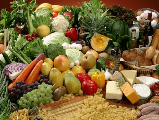 """I """"falsi alimentari"""" invadono le tavole degli italiani"""
