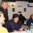 """Cima da Conegliano: dopo Palazzo Sarcinelli la mostra del """"Poeta del Paesaggio"""" è destinata al pubblico francese"""