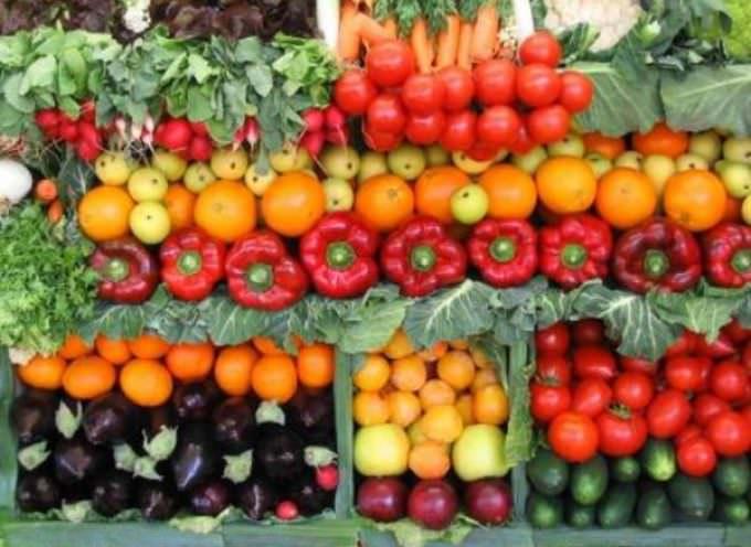 Escherichia coli, Batterio Killer nei vegetali: i consigli dell'Ordine dei Tecnologi Alimentari