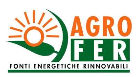 AGROFER: Per conoscere meglio le energie rinnovabili (FER)