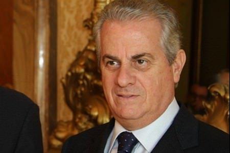 Incentivi: Coldiretti, con firma Scajola 20 mln per trattori & co.