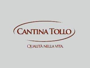 Vinitaly: Cantina Tollo promuove i luoghi del silenzio