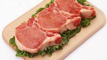 NutriMI: Sì alla carne, ma consumata nella giusta quantità